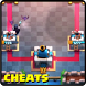 Tips Clash Royale by Big Decode