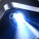 2017 Super Bright Flashlight by Chalala