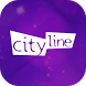 Cityline Ticketing by 購票通 Cityline (Hong Kong) Ltd.