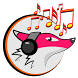 Maluma Música y letras - Felices los 4