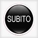 Subito Dijon by DES-CLICK
