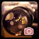 Camera Crop Editor by TopFreeGamego