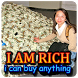 I Am Rich by Go themes