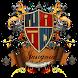 Insignia '15 by TerraTechnica