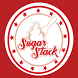 Sugar Stack Luton by OrderYOYO