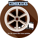 CineKicks by ISHAKAL SOLUTIONS & SERVICES