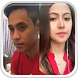 Khai Bahar Smule Videos by Homalon Studio