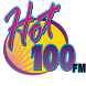 Hot 100 FM by leefamilybroadcasting