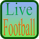 Live Football & Score Update by Live Sports24