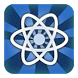 Конспекты по Физике by Dainty Apps