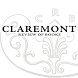 Claremont Review of Books by The Claremont Institute