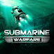 Submarine Warfare by MGO Tech