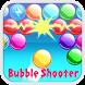 Bubble Pop by NinoStoreVn