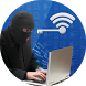 Wifi Password Hacker Prank by asmapps