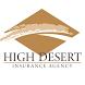 High Desert Insurance Agency by RedHead Mobile Apps