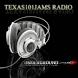 Texas101jams by Jeremy Nobles