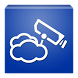 DVR.Webcam - OneDrive Edition by Senstic
