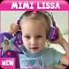 Mimi Lissa Video
