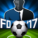 Football Director 17 - Soccer by Sports Director Ltd
