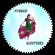 Punjabi Ringtones & Songs by New Tones Apps