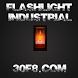 My Flashlight by 30F8.com