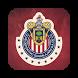 Chivas Oficial by Chivas de Corazon S.A. de C.V.