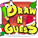 Draw N Guess Multiplayer by TIME PLUS Q