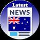 Latest Australia News