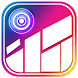 Photo Editor Collage Free by Tools Zoom