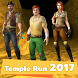 Guide for Temple Run 2017 by Mostwatned