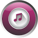 Music Player Free - Media Player MP3 Songs
