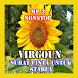 Virgoun surat cinta untuk starla MP3 Nonstop