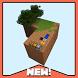 SkyBlock Islands Minecraft map