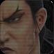 Guia Tekken : Feng