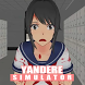 Tips Yandere Simulator by Fickle