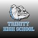 Trinity High School by BlueTreeApps