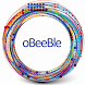 oBeeBle - Retail Analytics by oBeeBle