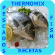 Thermomix Recipes Fish by Trucos de Magia Recetas Thermomix, Biblia Infantil