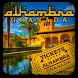 Entradas Alhambra Granada by FourMarketing360