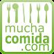 Buena Suerte by Networkcanal Multimedia Ltd