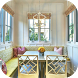 Dining Room Designs by Tofanice