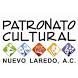 PATRONATO CULTURAL NVO. LAREDO by Itacate