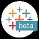 Tableau Mobile Beta (Unreleased) by Tableau Software
