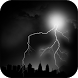 Thunderstorm Live Wallpaper by Wallpapers and Backgrounds Live