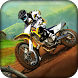 Extreme Dirt Bike:Free Racing by Vital Free Games