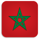 Moroccan Radio by kDuoApps