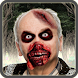 Zombie Booth Photo Maker by Bee Studio7