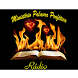 Rádio Palavra Profética by Budunfos Tec