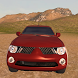 Mountain Pickup 4x4 Simulator by Gamelost