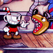 Tips Cuphead Game Ultimate Tricks by CutePenguin